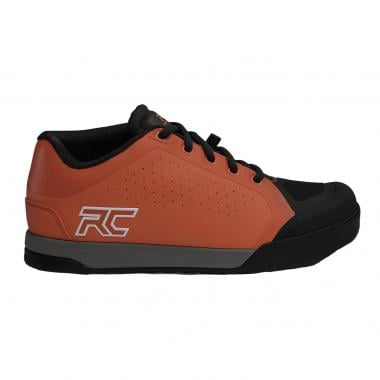 Chaussures VTT RIDE CONCEPTS POWERLINE Rouge