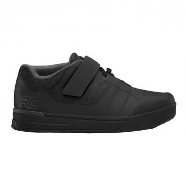 Chaussures VTT RIDE CONCEPTS TRANSITION Noir