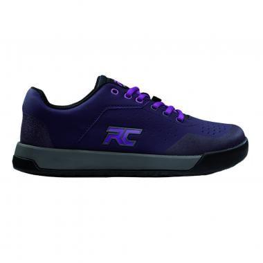 Chaussures VTT RIDE CONCEPTS HELLION Femme Violet
