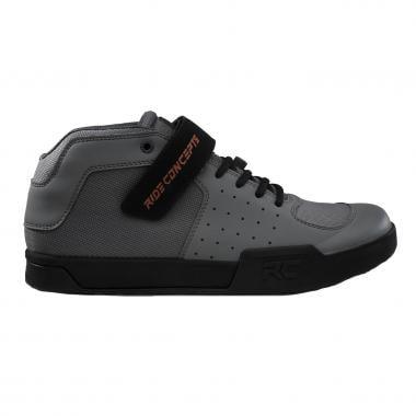 Chaussures VTT RIDE CONCEPTS WILDCAT Enfant Gris