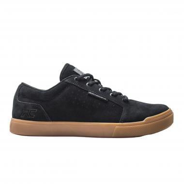 Chaussures VTT RIDE CONCEPTS VICE Noir