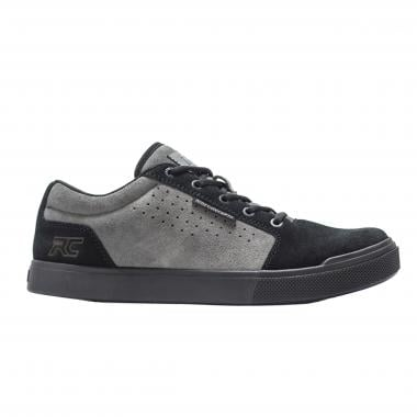 Chaussures VTT RIDE CONCEPTS VICE Gris