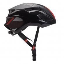 MET RIVALE Helmet Mat Black