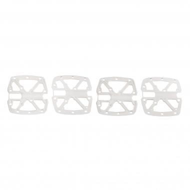 Placas de pedal E.THIRTEEN LG1+