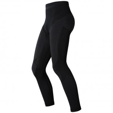 Mallas ODLO EVOLUTION X-WARM Negro