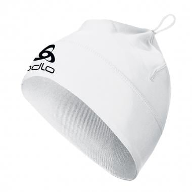 Bonnet ODLO POLYKNIT