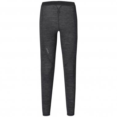 Collant Long ODLO REVOLUTION TW WARM Femme Noir