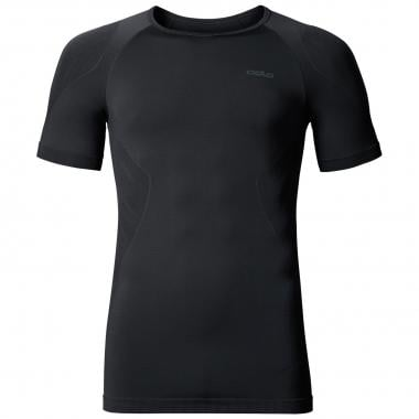 T-Shirt ODLO EVOLUTION LIGHT Nero