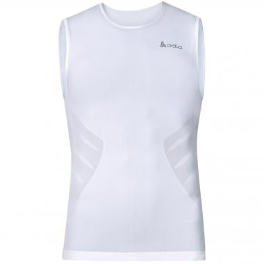 Camisola de Alças ODLO EVOLUTION LIGHT Branco