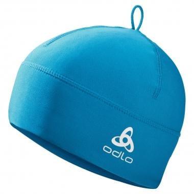 Bonnet ODLO POLYKNIT Bleu