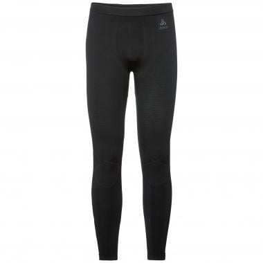 Collant ODLO EVOLUTION WARM Noir