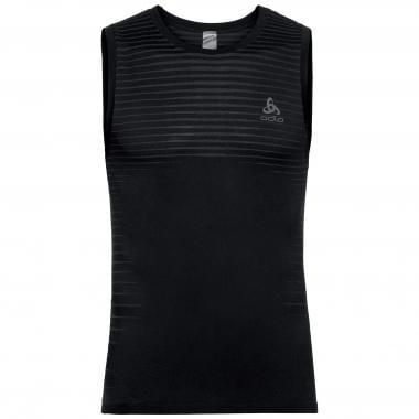 Sous-Vêtement Technique ODLO PERFORMANCE LIGHT Sans Manches Noir