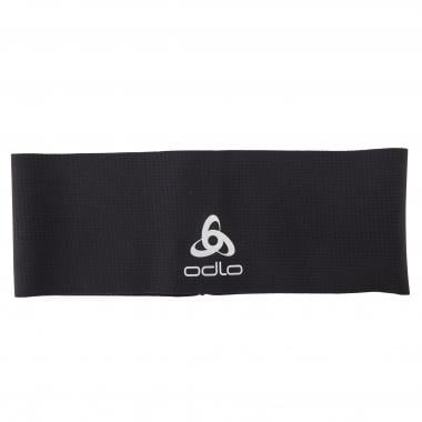 Bandeau ODLO MOVE LIGHT