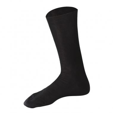 ODLO LIGHT Undersocks Black