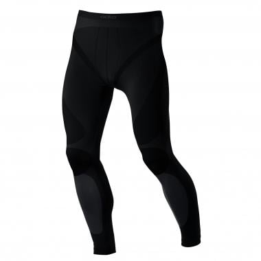 Mallas ODLO EVOLUTIPON WARM Negro