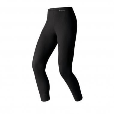 Collant Long ODLO WARM Femme Noir