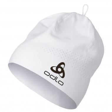 Cappello ODLO MOVE LIGHT Caldo Bianco