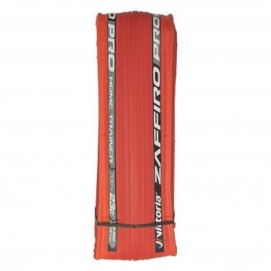 Cubierta para rodillo de entrenamiento VITTORIA ZAFFIRO PRO HOME TRAINER 700x23c Flexible