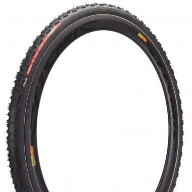 Tubular VITTORIA CROSS XL 700x33c