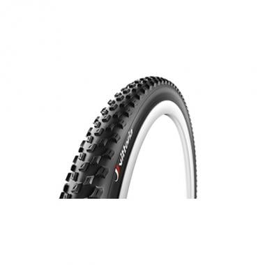 Cubierta VITTORIA BARZO 27,5x2,10 TNT Tubeless Ready Flexible 111.3S3.32.52.611BK
