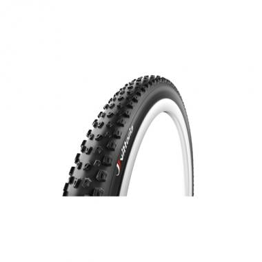 Pneu VITTORIA PEYOTE 27,5x2,10 TNT Tubeless Ready Flexível 111.3RR.32.52.611BK