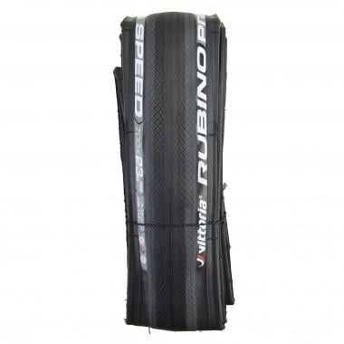 Cubierta VITTORIA RUBINO PRO SPEED Grafeno 700x23c Flexible