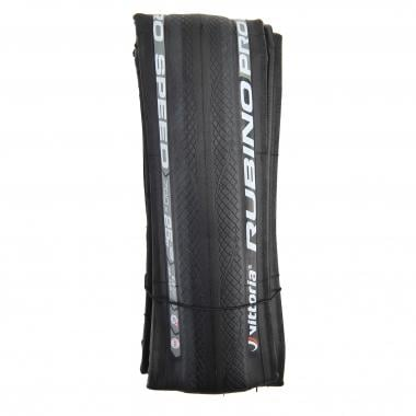 Cubierta VITTORIA RUBINO PRO SPEED Grafeno 700x25c Flexible