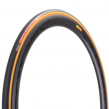 VITTORIA CORSA SC 700x23c Tubular Tyre