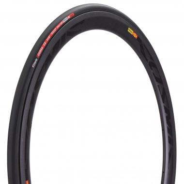 VITTORIA CORSA CX ISOGRIP 700x21c Tubular Tyre