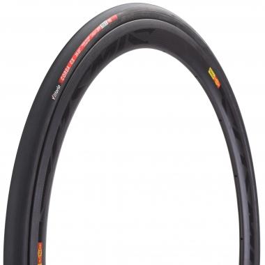VITTORIA CORSA CX 700x25c Tubular Tyre