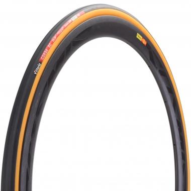 VITTORIA CORSA SC 700x25c Tubular Tyre