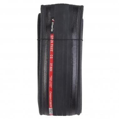 VITTORIA OPEN PAVE CG 700x27c Folding Tyre