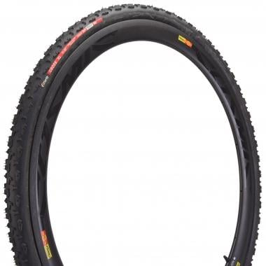 Tubular VITTORIA CROSS XL 700x31c