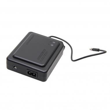 Chargeur de Batterie CAMPAGNOLO EPS