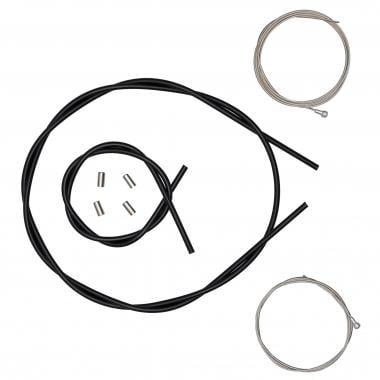 Kit de cabos e bichas de travão CAMPAGNOLO