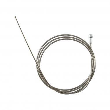 Câble de Frein Avant CAMPAGNOLO L800