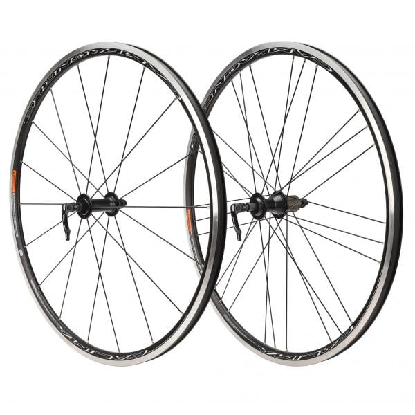 Campagnolo Calima Clincher Wheelset