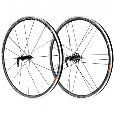 CAMPAGNOLO ZONDA C17 Clincher Wheelset Limited Edition