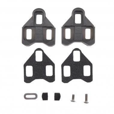 Kit de calas para pedales CAMPAGNOLO PROFIT