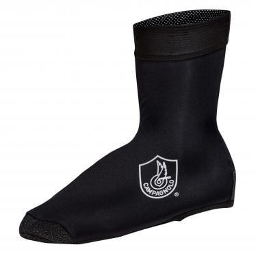 Couvre-Chaussures CAMPAGNOLO  PROTEMP Noir