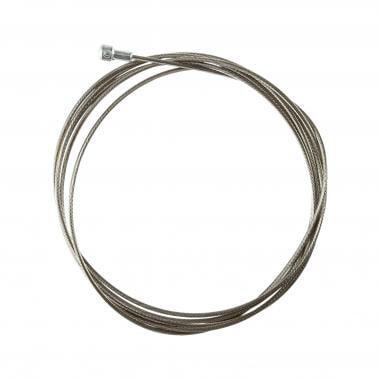Câble de Frein Arrière CAMPAGNOLO L1600