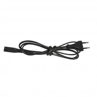 Câble de Chargeur de Batterie CAMPAGNOLO EPS