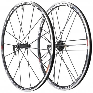 Paire de Roues CAMPAGNOLO EURUS 2-WAY FIT