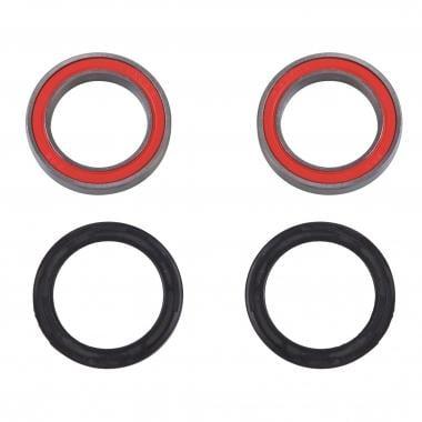 Roulements pour Boîtier de Pédalier CAMPAGNOLO ULTRA-TORQUE USB Céramique