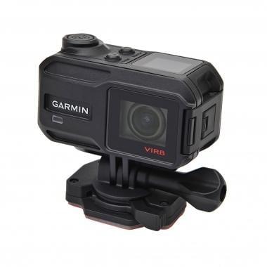 Caméra GARMIN VIRB X