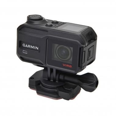Videocamera GARMIN VIRB X