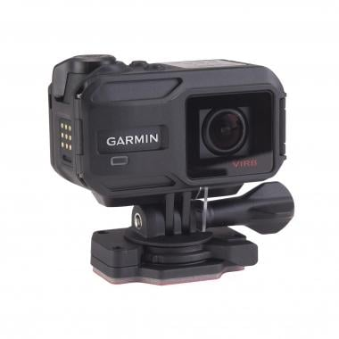 Caméra GARMIN VIRB XE