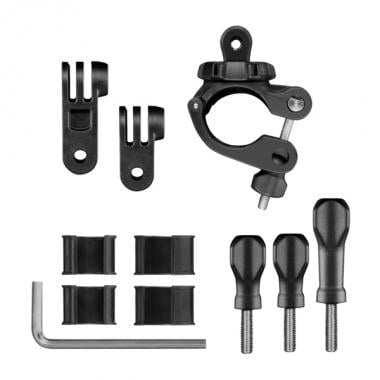 Support de Cintre Petit Diamètre GARMIN VIRB X/XE