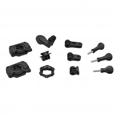 Kit de Fixation GARMIN VIRB X/XE