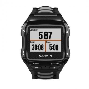 Montre GPS GARMIN FORERUNNER 920XT SPECIAL EDITION TRIATHLON